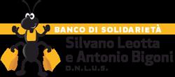 Banco di Solidarietà San Giuliano